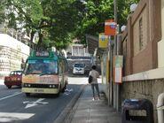 Green Lane 2