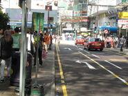 Haiphong Road Terminus 1