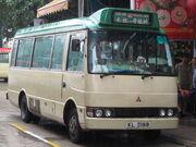Hong King Street r32