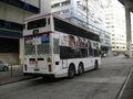 KMB86A GT3820 1307 2