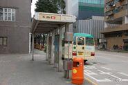 KowloonBay-LamWahStreetPlayground-2199