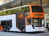 龍運巴士A37線