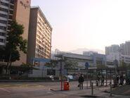 Lung Hang Estate N1