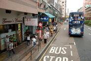 Mongkok-MetroparkHotelKowloon-6965