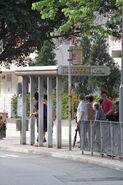 SMR Sau Fu House-2
