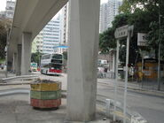 Tai Kiu Road 1