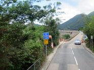 Tai Tam Reservoir N-S 20180515