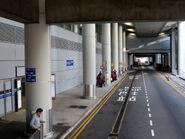 Terminal 1 & 2 20180312