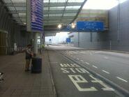 Terminal 2 2