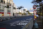 The Coronation Yan Cheung Rd 20130131-2