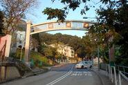 TsuenWan-LoWai-2873