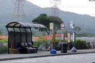 Tsz Tin Tsuen 2013