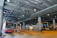 Tsz Wan Shan Central BT