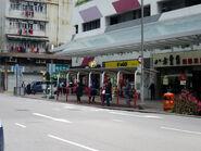 Un Chau Shopping Centre3 20180218