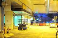 Yan Ching Street Ex Tuen Mun Playground
