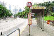 CPR Kwok Shui Road Park 20160703