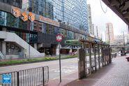 Fu Wah Street Tsuen Wan 20190730 2