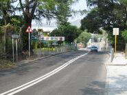 Ho Sheung Heung Road 1