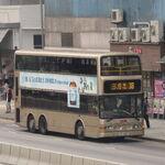 JK2480 38 (2).JPG