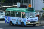 KY6550-76A