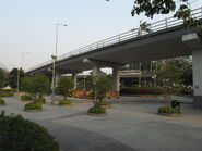 Kowloon City Interchange 5