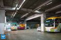 MOSTown Shuttle Bus Pick-up Point 20190214