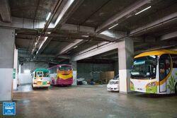 MOSTown Shuttle Bus Pick-up Point 20190214.jpg
