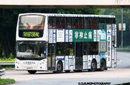 MW2117 S64C