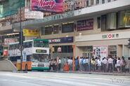 NorthPoint-CheungHongStreet-7771