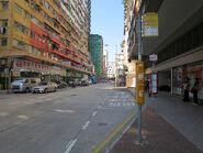 Pak Tai Street 20191104