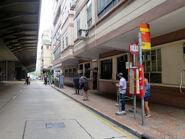 San Lau Street2 20181015