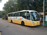 TE3805 NR914