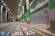 Terminal 1 Cheong Tat Road 20201017 3