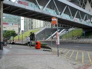 Tiu Keng Leng Station N2 201508