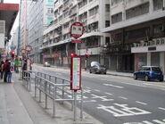 Tung Chau West Street 3