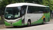 UV3034@NR823(1)