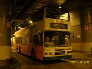 VA39 rt797M (2009-11-16) 001