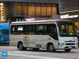 居民巴士HR49線