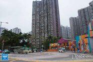 Wan Tau Tong Public Transport Interchange 20200302