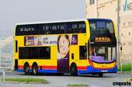 20160824 CTB E21C 6507 AMA