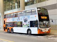9534 LWB S64 30-06-2020