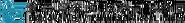 DBTSL logo