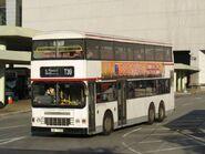 HN1569-T39