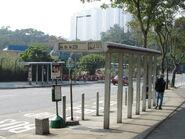 Hang Seng School of Commerce 1
