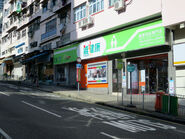 Kam Fung Street2 20170814
