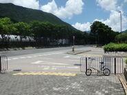Kin Tung Road-3