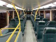 MTR 822 upper deck 03-06-2021(1)