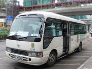 NR759 MK4896