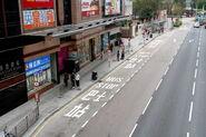 Pui Shing Road-1