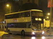 SY4050 46X